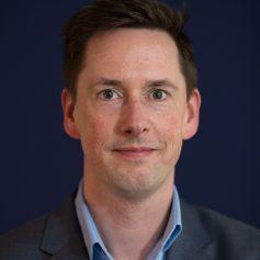 Jonathan Schagen