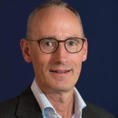 Martin Hemmink