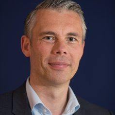 Ronald Hoeksel
