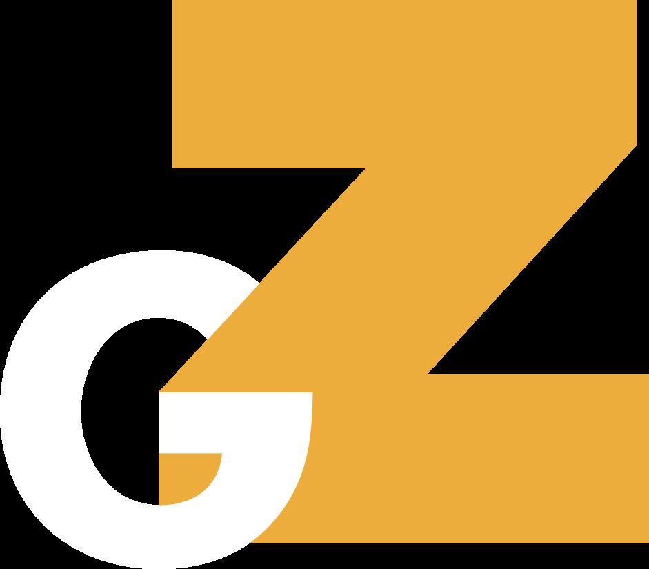 GrootZwolle - De website van GrootZwolle