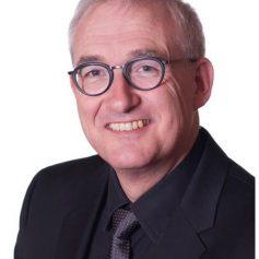Bert Beun